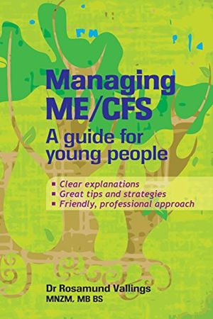 Managing mecfs young people.jpg